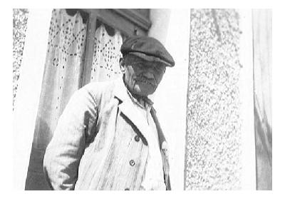 Photo-A-Gaudefroy-arrière-arrière-grand-père-large