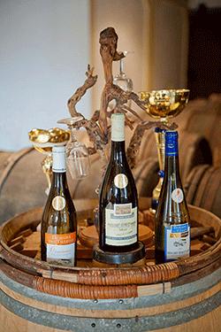 bouteilles-domaine-des-tilleuls