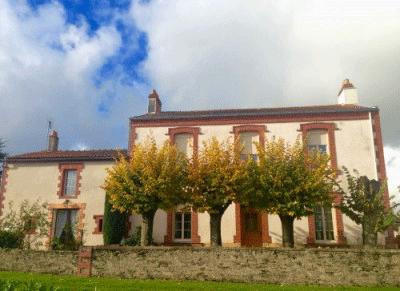 domaine-des-tilleuls-facade