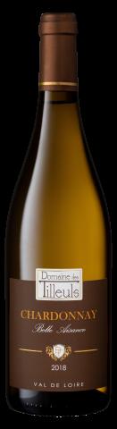Chardonnay Belle Aisance 2018